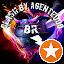 _ agente000mcm _