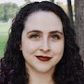 Cleo Miele's profile image