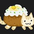 Potato Cat's profile image
