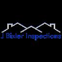 Photo of J Bixler Inspections