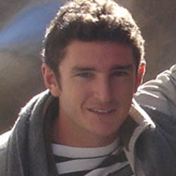 Borja Gaminde Uriarte