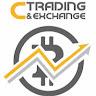 cripto trading