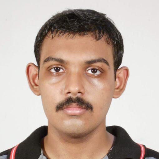 sandeep chakravartty