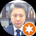 OSHIO SHINJI