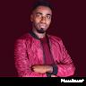 Emmanuel Udochukwu