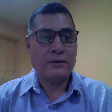 Salvador Ascencio Montes