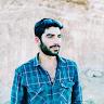 Mehmet Gözkıran Profil Resmi