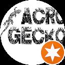 Acro Gecko