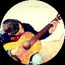 guitarra Clásica España