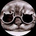Image Google de katy lachuer