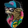 loganbrown085 avatar