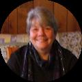 Cathy Hoeg