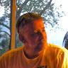 Pierre Wilhelmy's profile image