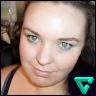 Cayce Stevenson's profile picture