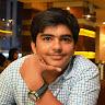 Yash Naik's profile image