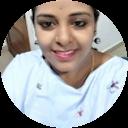 Rashmi B.,theDir