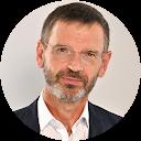 Jean-Christophe FELIX