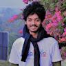 Avijit Das