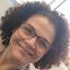 Michelle Melo