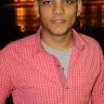 Ahmed Salah Elsayed Ahmed
