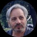 Alain Geraci