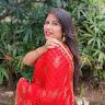 Tanya Bhutani