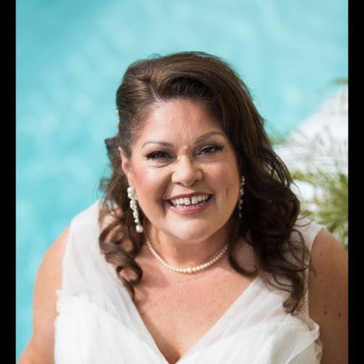 Lori Cabral