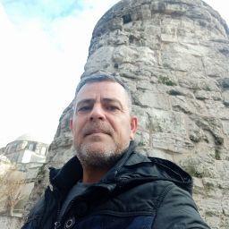 Adil Alazawy