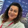 Erlinda Zeledon profile pic