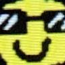 smiley.1.2.3.4.5