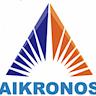 aikronosup