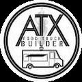 ATX Food Truck Builder