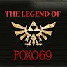 Poxo69