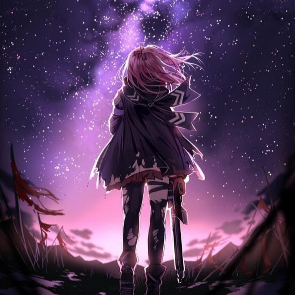 Ariba Zafar