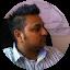 Rajiv Ramouthar