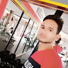 Jaypal Singh