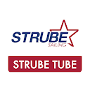 Mark Strube