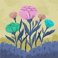 Sara McDevitt's profile image