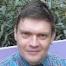 Sergey Tagay