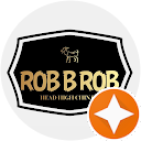Rob B Rob R.B.R Profile Photo