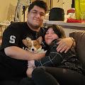 Victoria Aniston's profile image