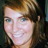 Paige Bridges's profile image