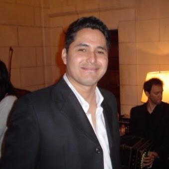 Ignacio Ezequiel Contreras