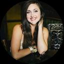 Marissa Fellows Client Review