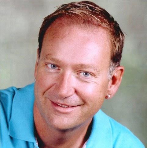 Mark Sielski