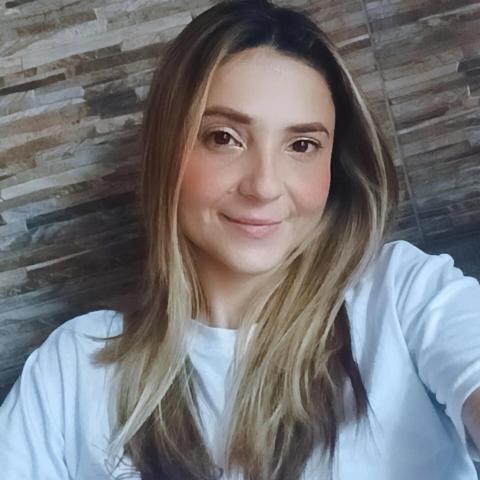 Melba Rodríguez picture