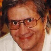 Bruce Monnier