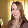 Erica Lovett's profile image