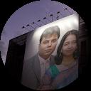 Anil Pabbi