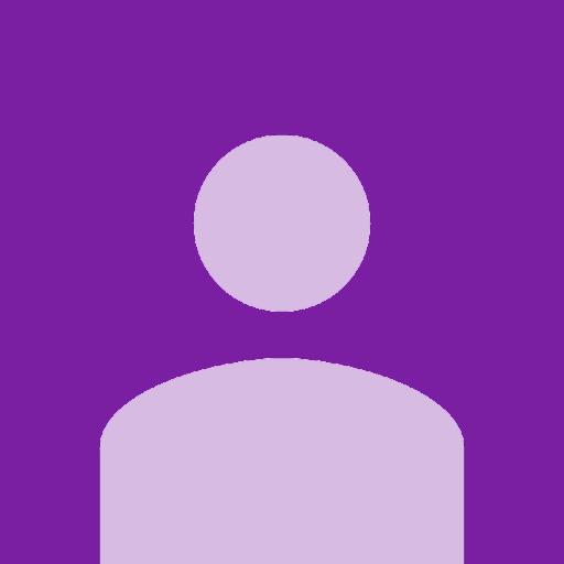 AMBAR MORE's avatar